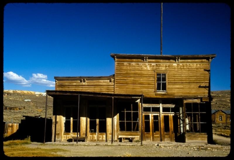 wheaton and hollis hotel bodie california