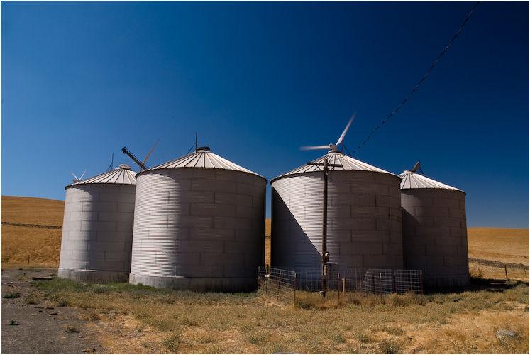 storage tanks sacramento delta california