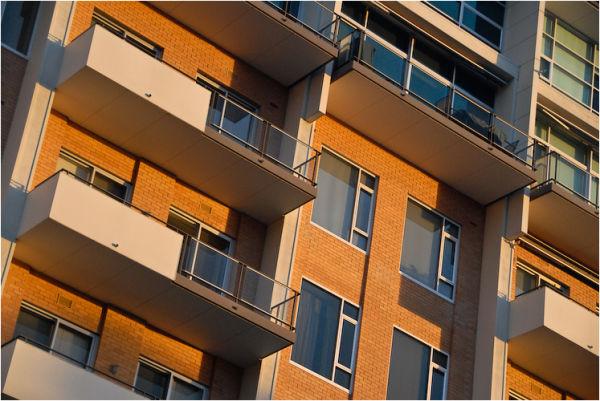 queen victoria apartments adelaide australia