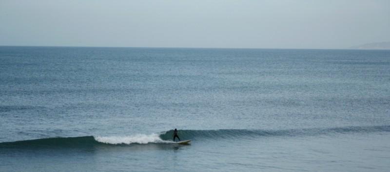 Surfer :-)