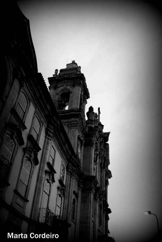 Braga/Portugal