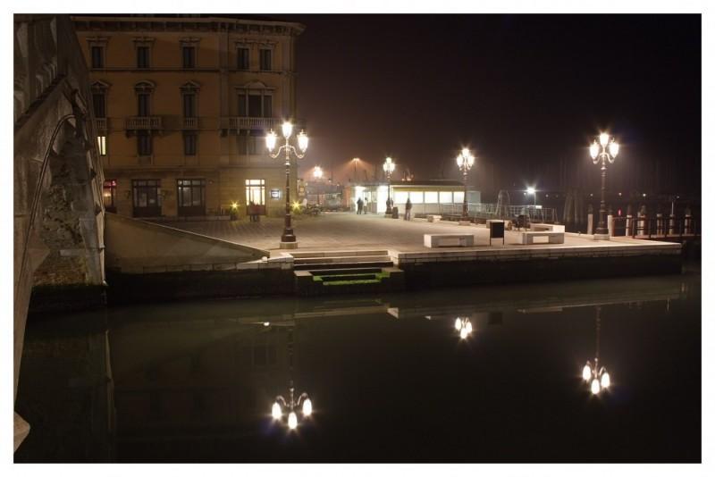 piazzetta Vigo