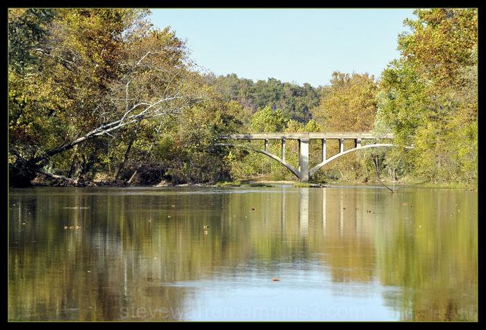 Niangua River Bridge