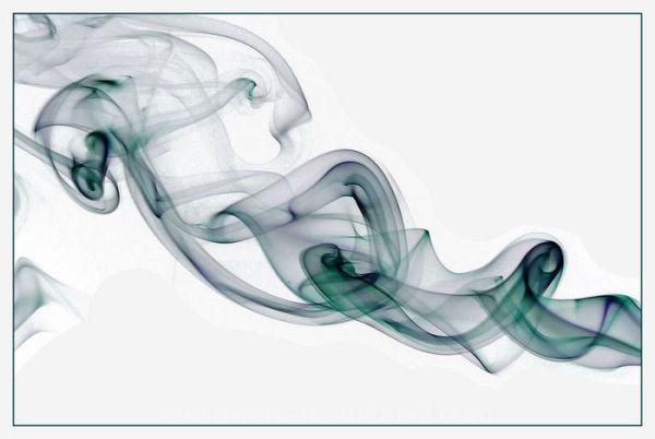 Smoke lll