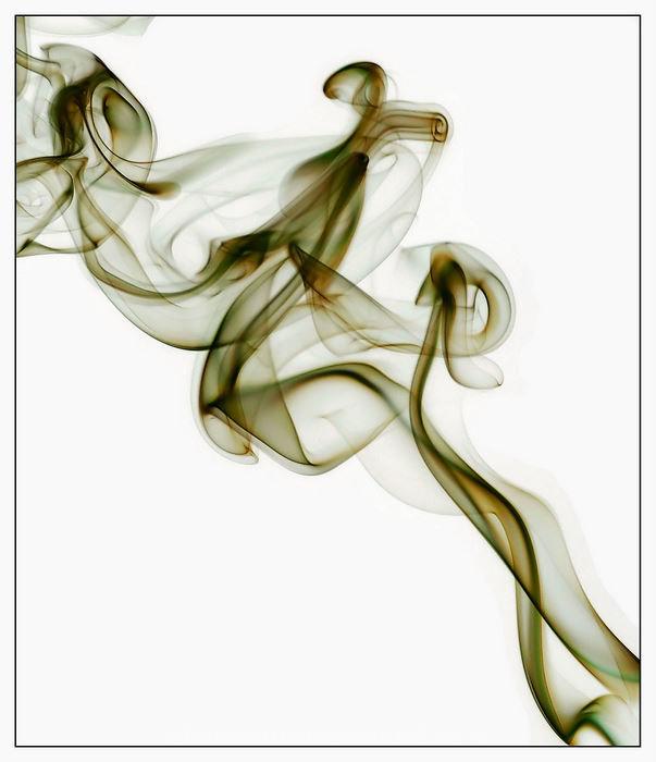Smoke lV