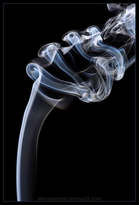 Smoke V