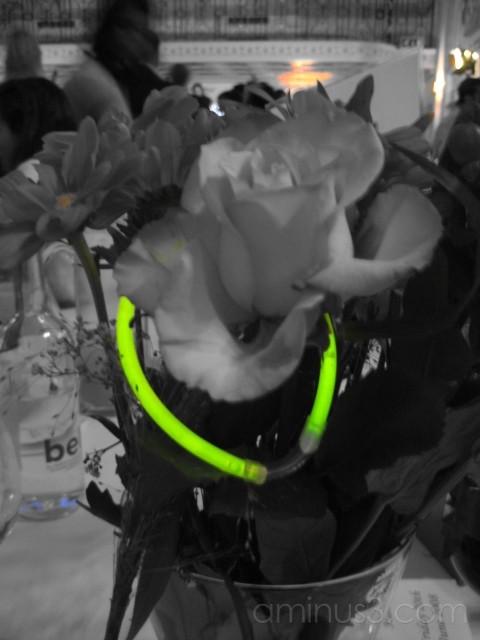 flower glo