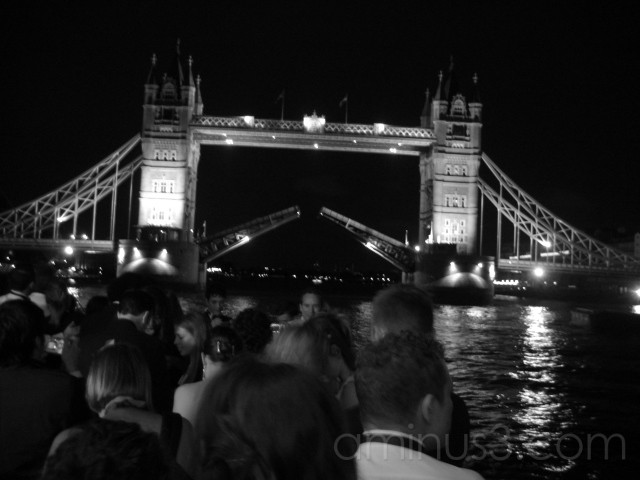 Tower Bridge (2)