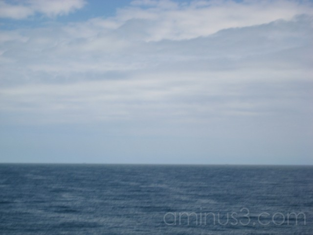 a little bit more of the english channel