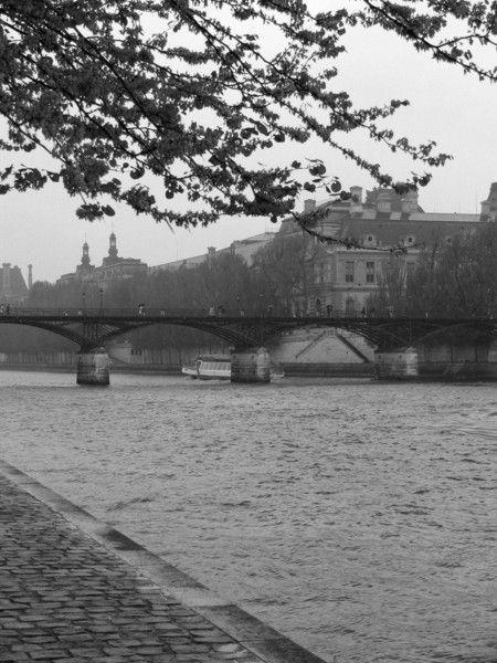 Paris Parigi PontNeuf
