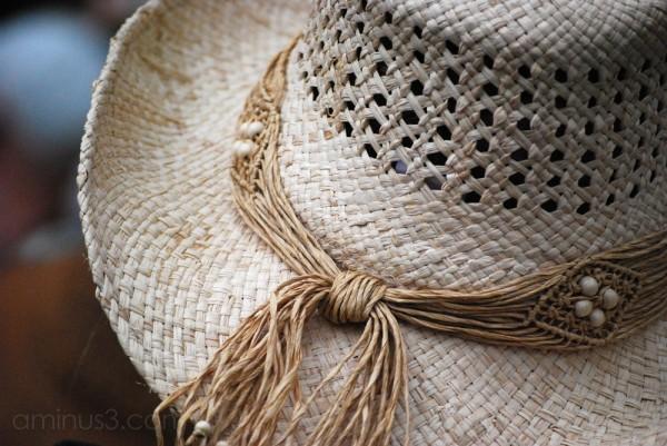 Hats#3