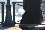 Thumbnail image