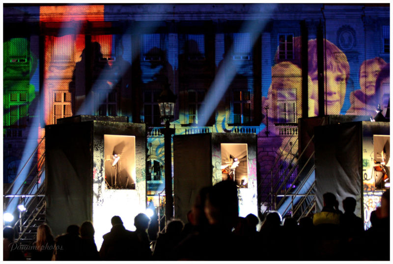 Mur-de-Berlin-un-grand-spectacle-à-la-Concorde-200