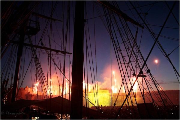 Bonne Et Heureuse Année 2012 A Tous.