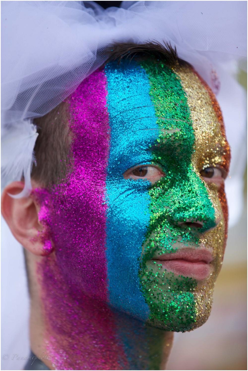 GayPride 2013