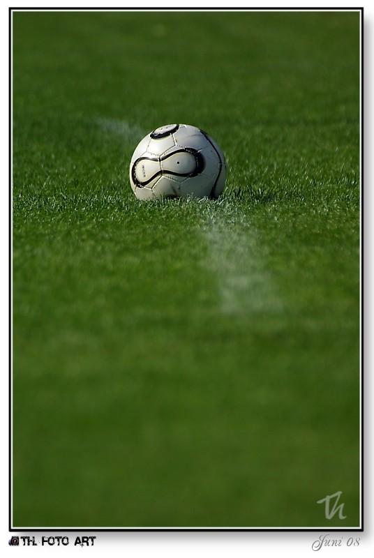Soccer V