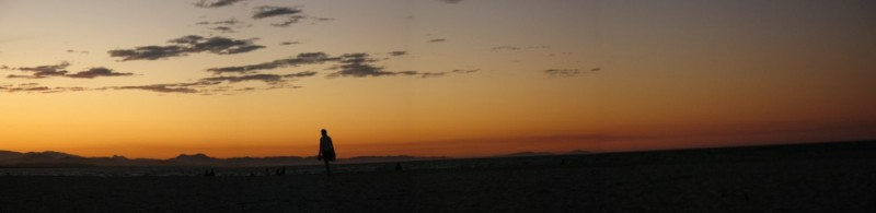 Panorama, Byron Bay, Australia