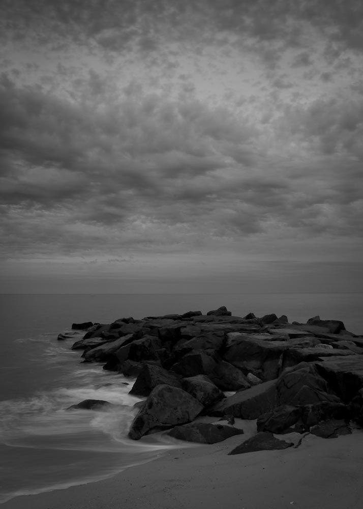 Cape May Sunrise