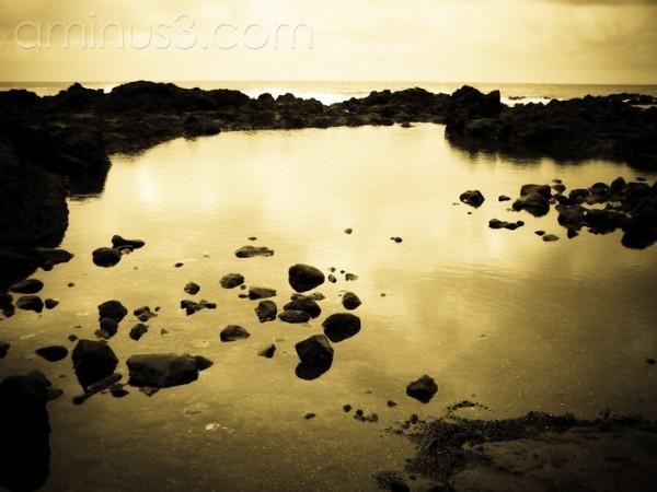 playa de buenavista