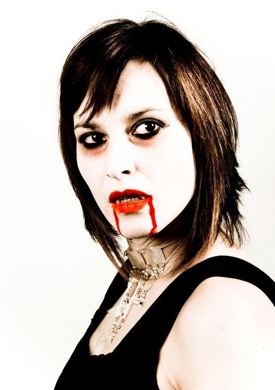 vampires III