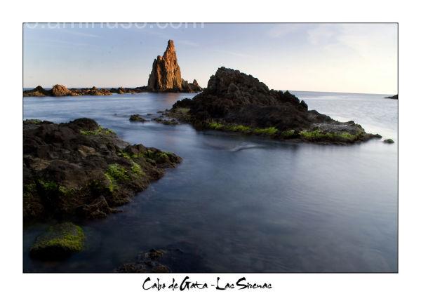 Cabo de Gata XXV