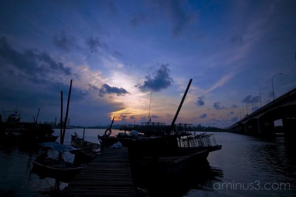 Visit Terengganu Year 08