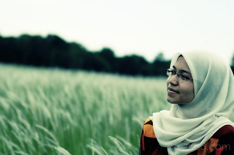 Somewhere in Terengganu
