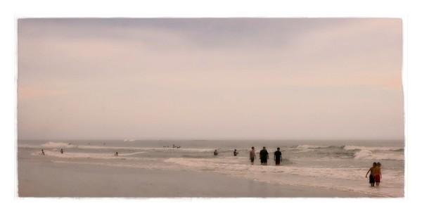 more saint augustine beach