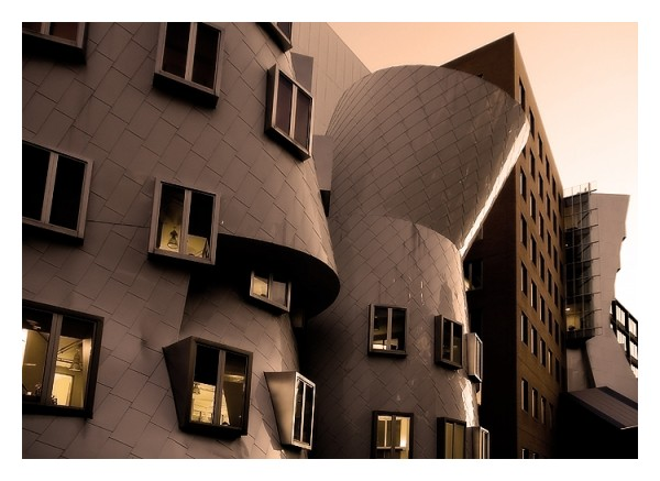 stata late afternoon