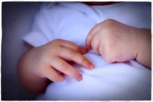 sweet hands