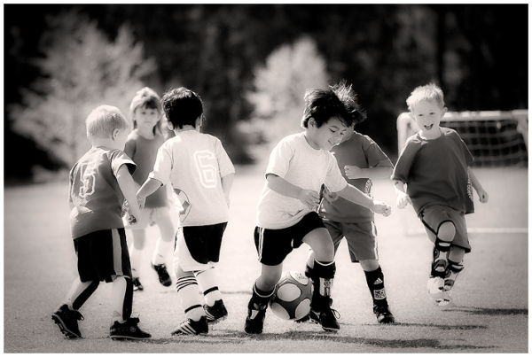 soccer 03.04.09 iii