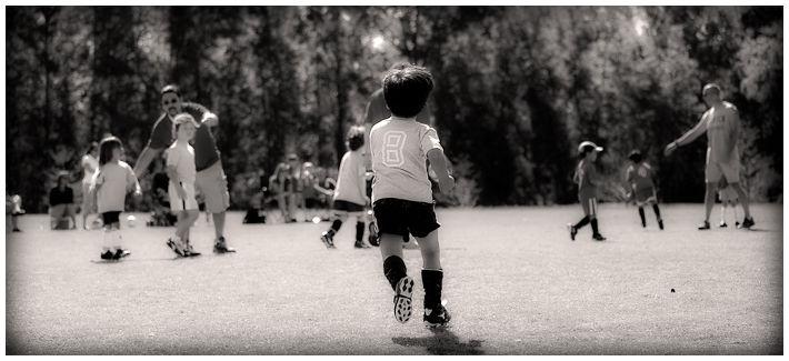 soccer 03.04.09 iv