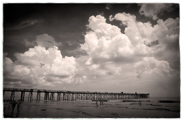 flagler beach 08.14.09