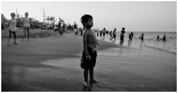 more flagler beach x