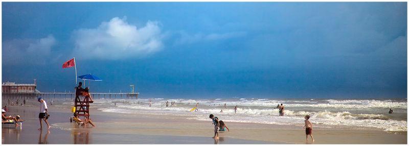 daytona beach viii