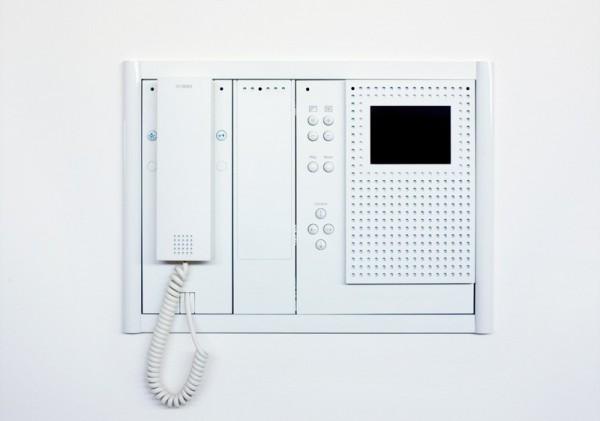 thephone/inercom