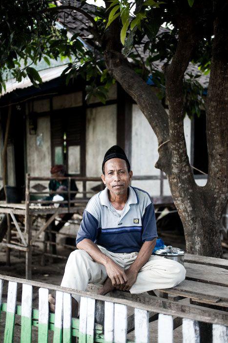 sumbawa 2008