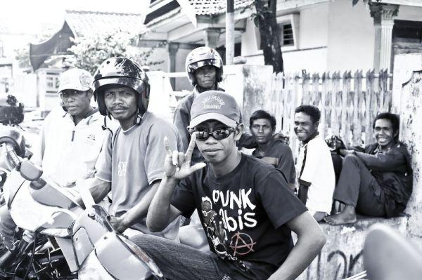 market cool men indonesia scooter helmet guys domp