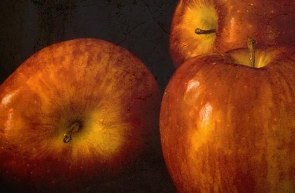 apples II
