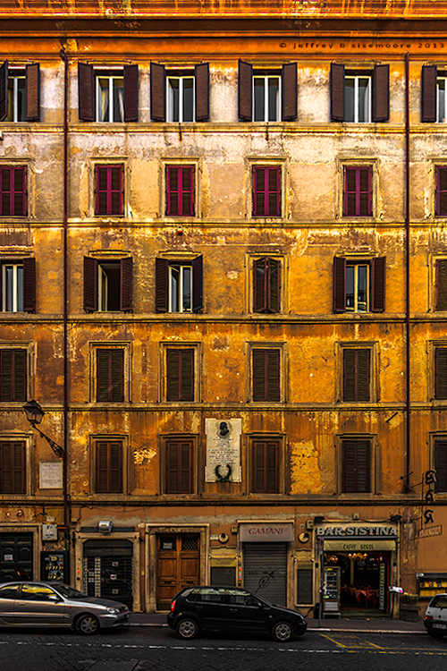 windows galore