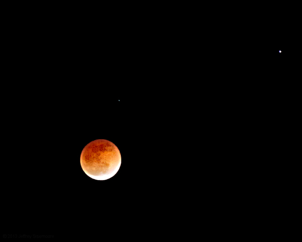 blood moon of 4.14.14