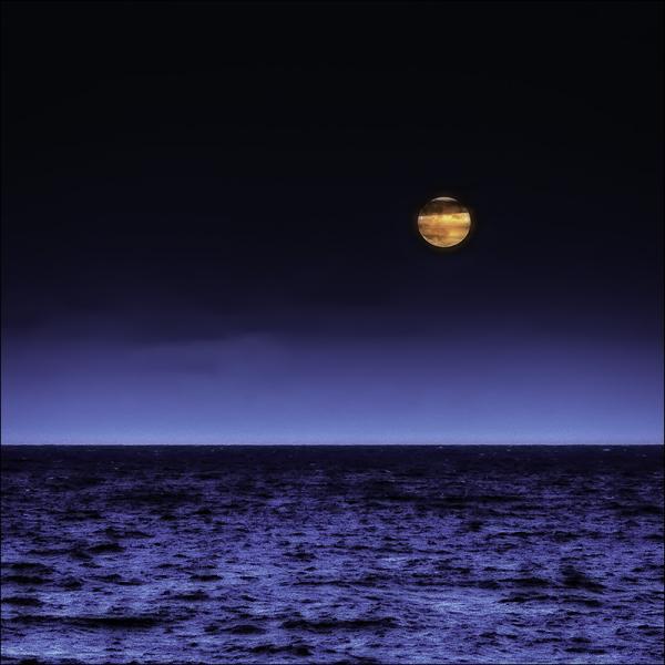 horizon | edge III