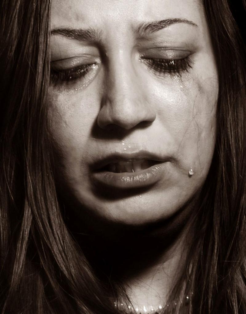 my moments of sorrow