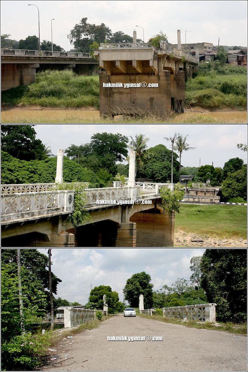 known as battle of sungai muar in world war 2