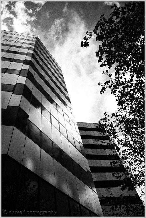 adelaide building