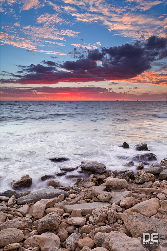 Burns Beach