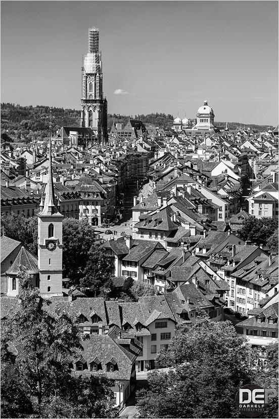 Bern Altsdadt