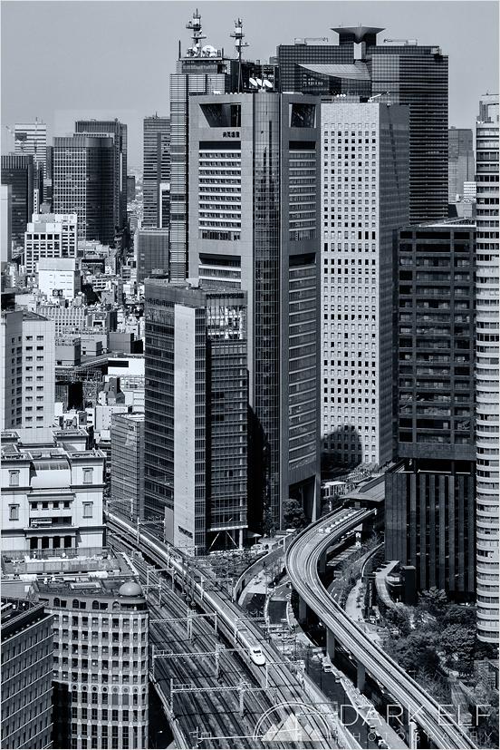 skyscraper world