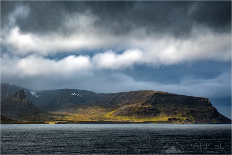 ----------------------------------------------------------------------------------------