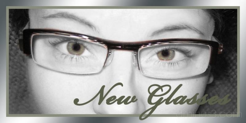 eye glasses belim frames